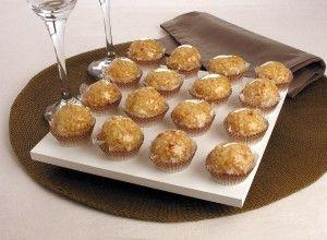 brigadeiro-com-amendoas-caramelado-46522.jpg