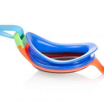 Speedo Holowonder Çocuk Yüzücü Gözlüğü