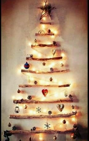 Christmas Decorations - Decor for the Holidays