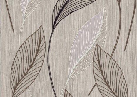 455038 Moderní vliesová tapeta na zeď  Plaisir 2016, velikost 10,05 m x 53 cm