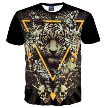 #tiger #tigers #design #tshirt #tshirts #men #unisex #mensfashion #fashion #clothing #mensclothing #clothes #bigcats #predator #Bengaltiger #Siberiantiger #lovetigers #tigerlover #everythingtiger #loveanimals #animallover #apex #killer #cats #cat #lovecats #catlover #worldofcats #catslife #cattshirts #trending #want #cool