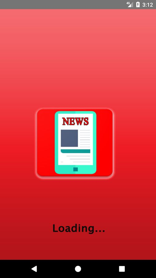 Get all World news in single application. Read latest News from all major Newspapers. No need to install various news app. This app currently includes most popular English Newspapers of the World.