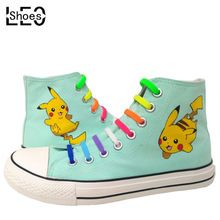 http://babyclothes.fashiongarments.biz/  Anime Pokemon Kids Graffiti Painted Canvas Shoes Breathable Sneakers Cartoon Pikachu Children Boys Girls High Top Student Shoes, http://babyclothes.fashiongarments.biz/products/anime-pokemon-kids-graffiti-painted-canvas-shoes-breathable-sneakers-cartoon-pikachu-children-boys-girls-high-top-student-shoes/,  USD 63.98-67.98/pieceUSD 67.98-71.98/pieceUSD 67.98-71.98/pieceUSD 63.98-67.98/pieceUSD 63.98-67.98/pieceUSD 63.98-67.98/pieceUSD…