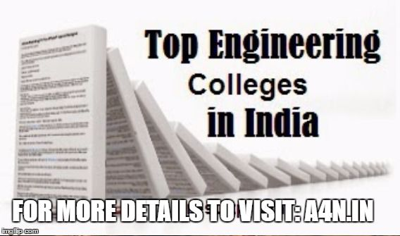 8 best TNEA images on Pinterest Engineering colleges, Top colleges