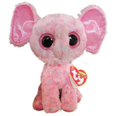 Elefant 13 cm