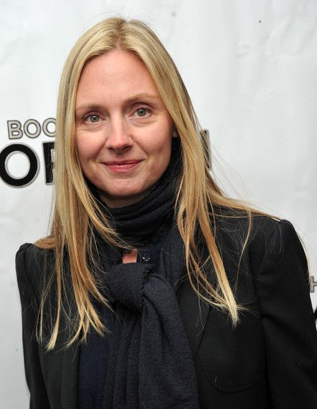 "Hope Davis Pictures - ""The Book Of Mormon"" Broadway Opening Night ..."