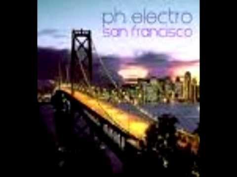 Musica Anos  60/70  San Francisco