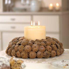 die besten 17 ideen zu floristen auf pinterest blumenladen design frische blumen und. Black Bedroom Furniture Sets. Home Design Ideas
