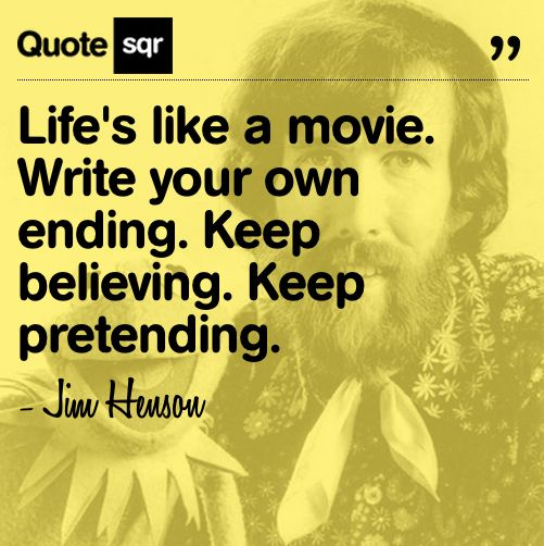 17 Best Images About Wisdom Of Jim Henson On Pinterest: 78 Best Images About Muppet Mania On Pinterest