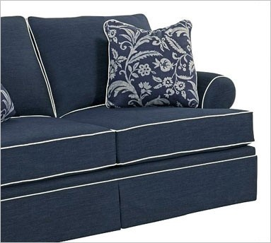 54 best sofas images on pinterest sofas furniture ideas and