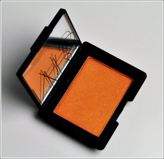 Nars Taj Mahal Nc42 38 best images about M...