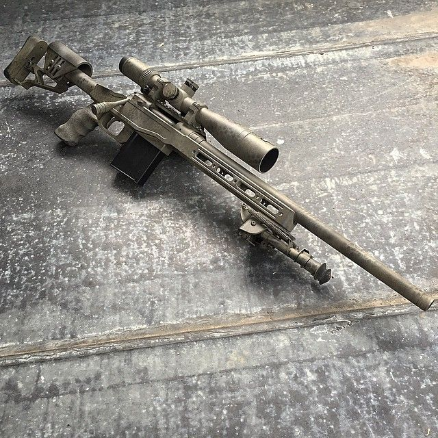 156 best savage arms images on pinterest shotguns revolvers and rem 700 tac21 chassissavage arms sciox Images