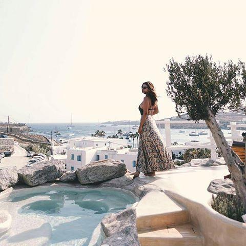 Repost from @bestgreekhotels -  ORNOS | MYKONOS  KENSHO BOUTIQUE HOTEL & SUITES @kenshomykonos  Photo from @wornoutpassport @the_daily_traveller  #mykonos #ornos #beautifulhotels #boutiquehotel #hotels #hotelsandresorts #hotellife #luxurydestination #luxuryexperience #luxuryholiday #luxuryhotel #luxuryhotels #luxuryresort #luxurytravel #luxurytrip #luxuryvacation #luxuryvacations #luxuryvilla #luxwt #greece #wu_greece #great_captures_greece #greecestagram #greecetravelgr #instagreece…