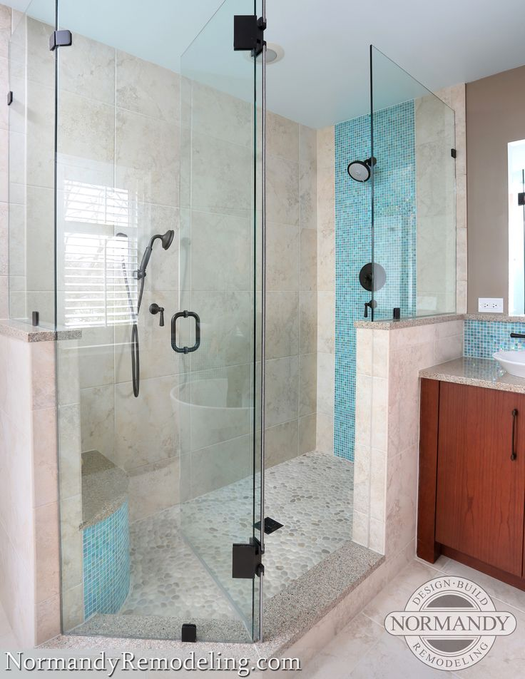 17 best images about bathroom color trends on pinterest for Bathroom finishes trends