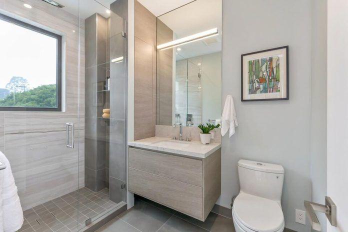 775 besten Bathrooms Bilder auf Pinterest | Badezimmer, Architekten ...