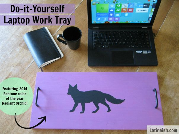 how to make scroll work on laptop