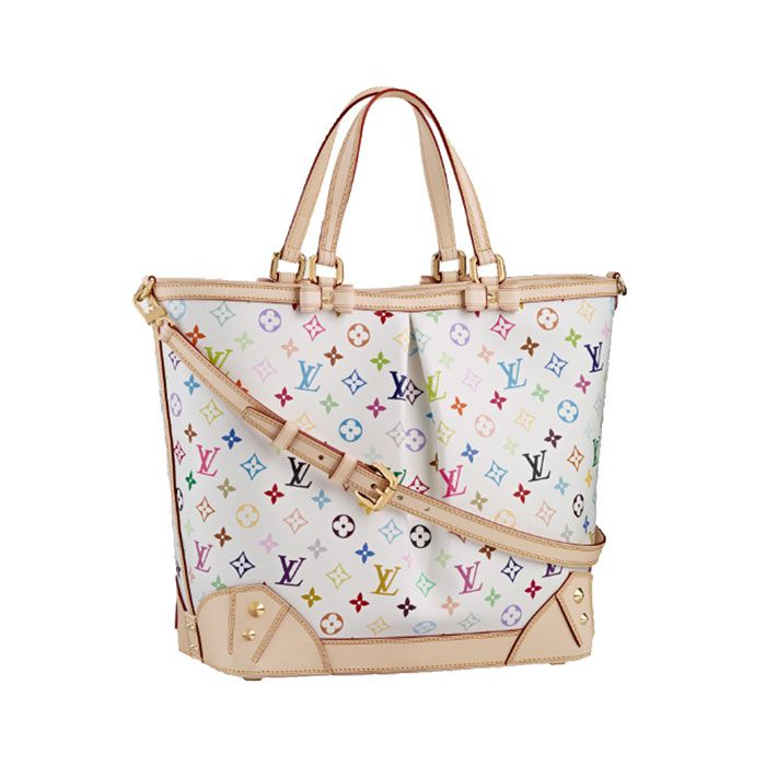 Louis Vuitton Handbags #Louis #Vuitton #Handbags - Sharleen GM M93214 - $254.99