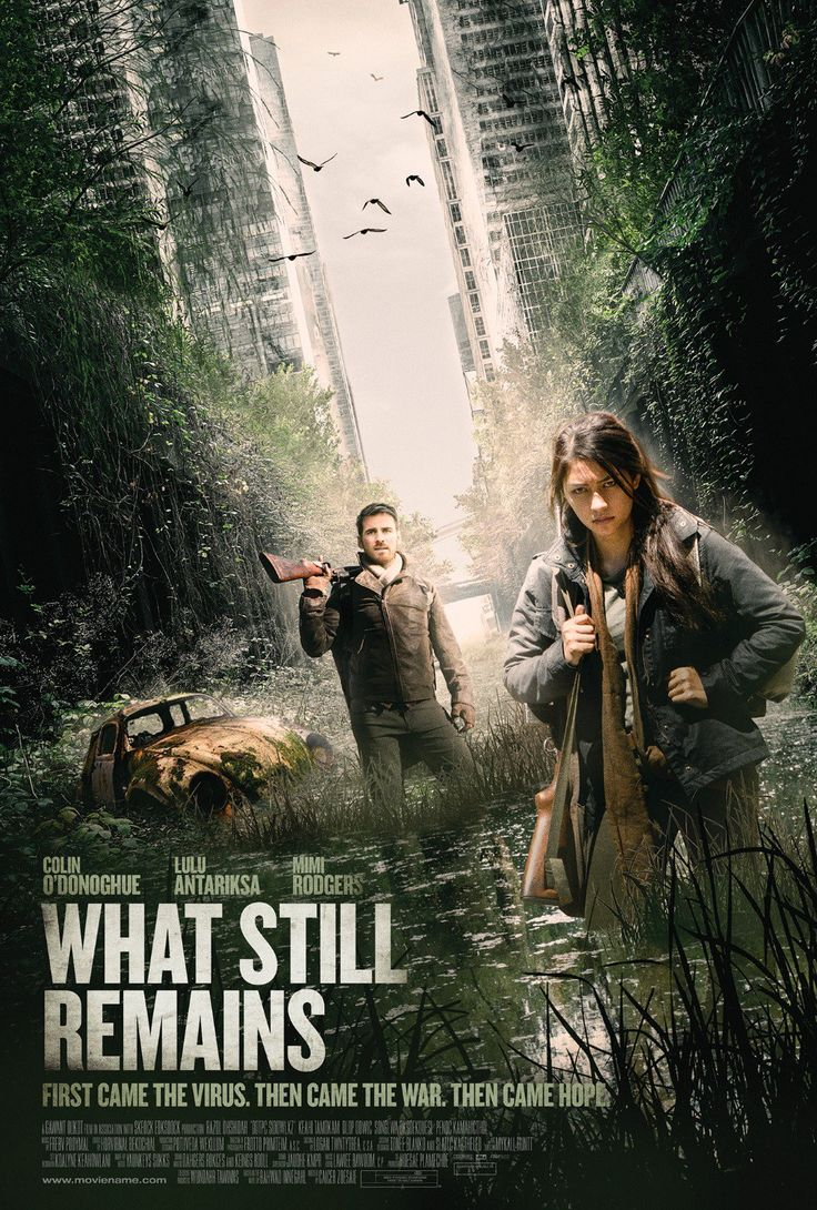 Watch What Still Remains Full Movie Online #onlinemovies