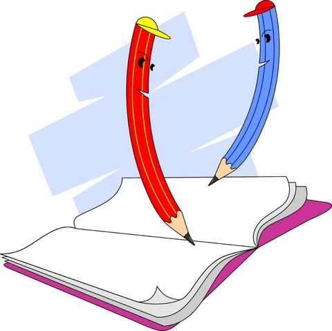 creative journal writing exercises Creative writing exercises character & point of view- writing exercise your total writing for this exercise should be 2-3 pages write in your writing journal.
