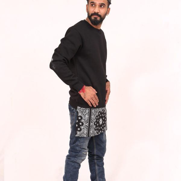 Stay stylishly snug with our wide range of men's sweatshirts @ http://bit.ly/2iMwnjA #fashionblogger #styleblogger #mensfashion #blogger #trend #newyearsday #newyear #dec312016 #newyearsparty #happynewyear2017 #2017ready #like #followforfollow #blog #fashiondiaries #fashionbloggers #onlineshopping #celebrity #lifestyle #party #fashion #rellin
