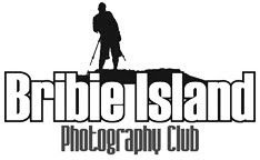 Bribie Photography Club ...has lots good links