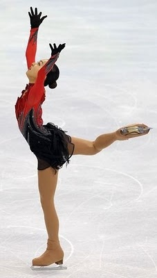 Mao Asada: Figure Skating, Lady Figures, Figures Skater, Figures Skating, Ladies Figure