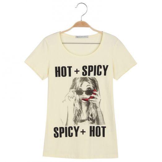 T-shirt for real Spice Girls #tshirt #funny #cute #festivaloutfit #fun #fashion #forwomen #glostory #spicegirls