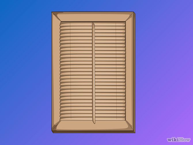 How to build plantation shutters plans woodworking for Plantation shutter plans