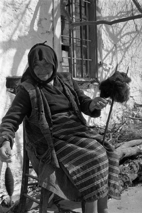 Erich Lessing;1955
