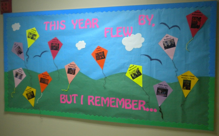 ra bulletin board ideas valentine's day