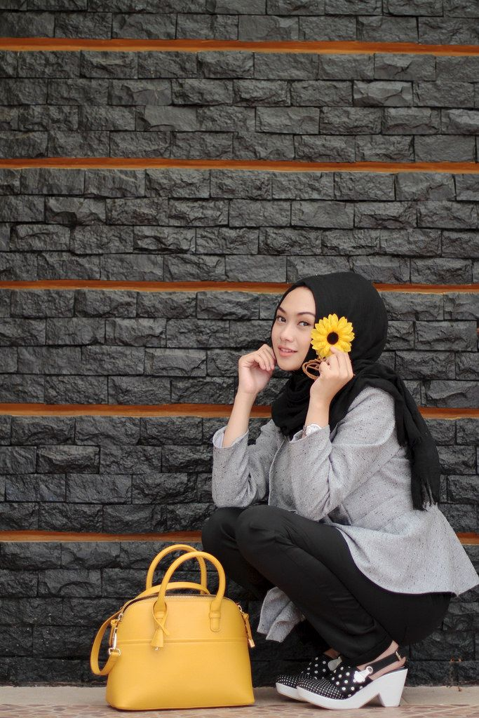 nada muslim personals Finding and meeting potential partners can be an awkward affair and many single muslims are finding that online matchmaking has made things easier.