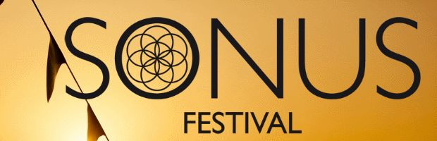 Sonus Festival 2014: Electro auf der Insel Pag  - Zrce - Zrce Events - Get ready for Season 2015