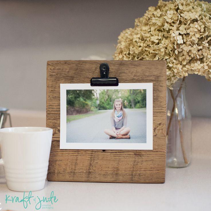 Photography Gift Ideas Pinterest: 74 Best Photography Client Gift Ideas Images On Pinterest