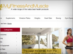 Compare the best health, fitness and weight loss supplements online with a muscle building, fitness training and health products comparison store. If you want to buy the best health, fitness and muscle building products online we have the store that gives you the best comparison.