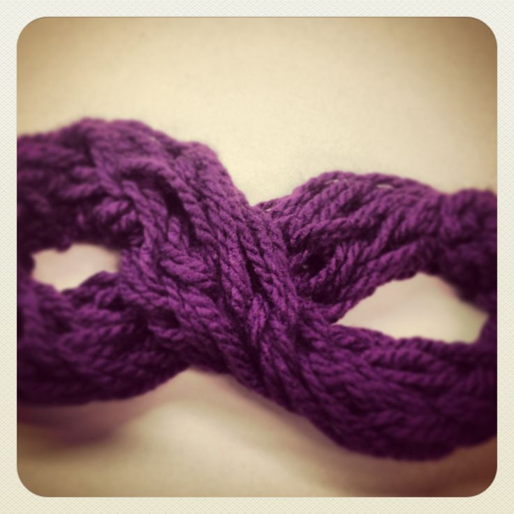 Crocheting With Arms : Arm crocheting, Crocheting and Scarfs on Pinterest