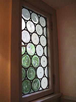 57 Best Floors Amp Walls Images On Pinterest Home Ideas