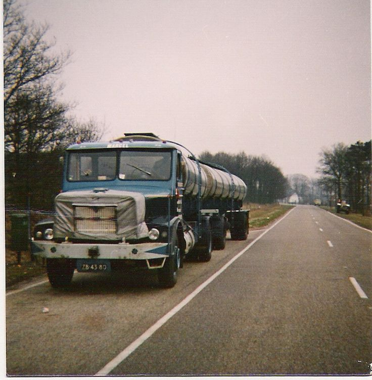 Len Nordhorn 28 best aec images on antique cars trucks and truck