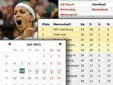 Frauen-WM 2015: Brasilien und Frankreich starten mit Siegen - SPIEGEL ONLINE