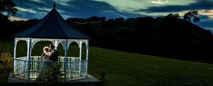 Wedding Venues Plymouth Devon at St Elizabeths House Hotel | Wedding Venues Devon