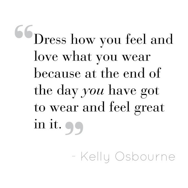 Kelly Osbourne ❤ liked on Polyvore