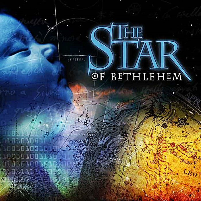 feast of tabernacles jesus - Google Search | Jesus is Lord | God, Christ, Stars