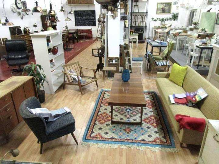 91 best Wohnen images on Pinterest Home ideas, Room interior