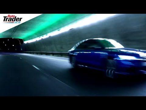 Audi S7 Sportback - Car Review