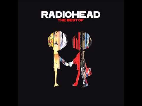 ▶ The Best Of - Radiohead (Full Album) - YouTube