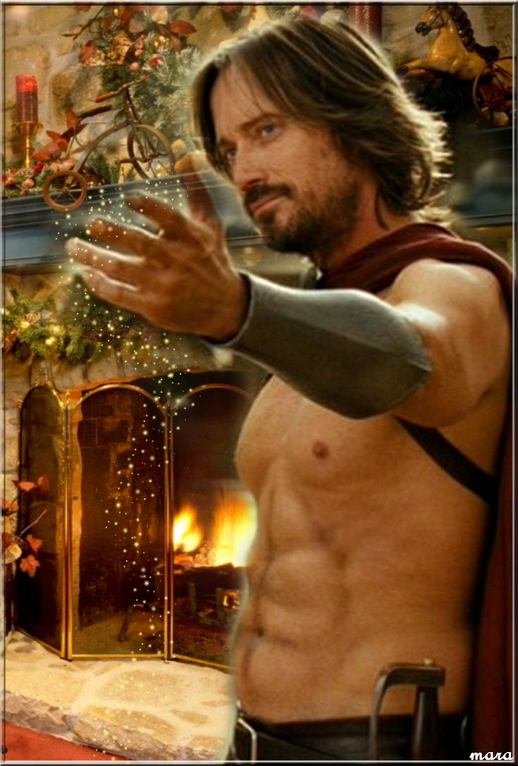 kevin sorbo death meet the spartans