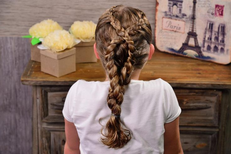 Videos of Cross Braids - Trend Animals Lego 2019 Preschool Arts And Crafts, Crafts For Kids, Fabric Book Covers, Mickey Y Minnie, Minion Birthday, Healthy Nails, Tips Belleza, Home Made Soap, Beauty Hacks
