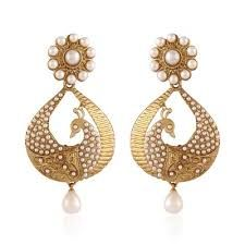 Image result for fashion jewellery online