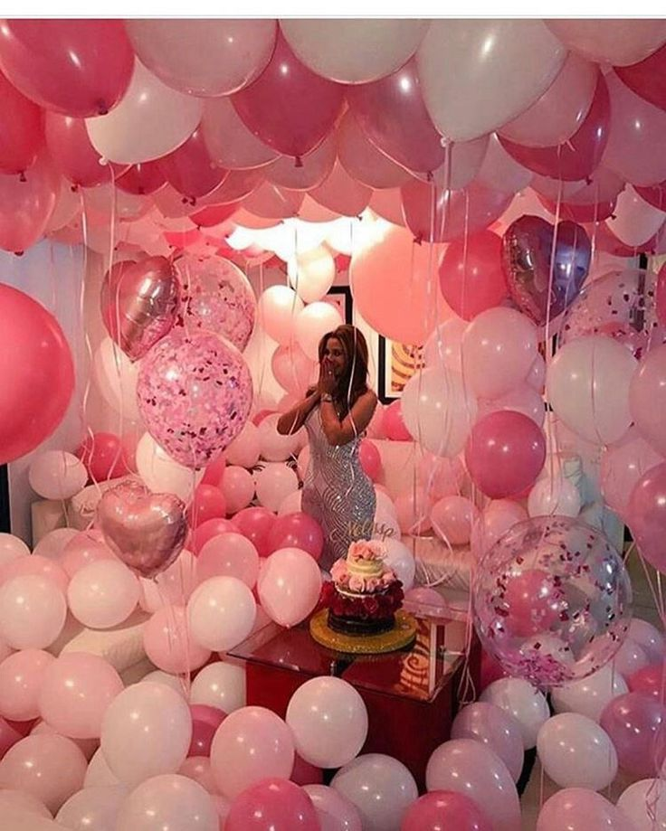 25 best ideas about 17th birthday on pinterest 17th for 17th birthday decoration ideas