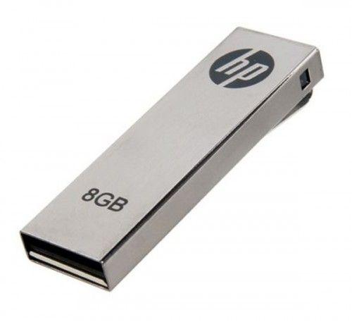 HP V210W 8GB USB Pen Drive