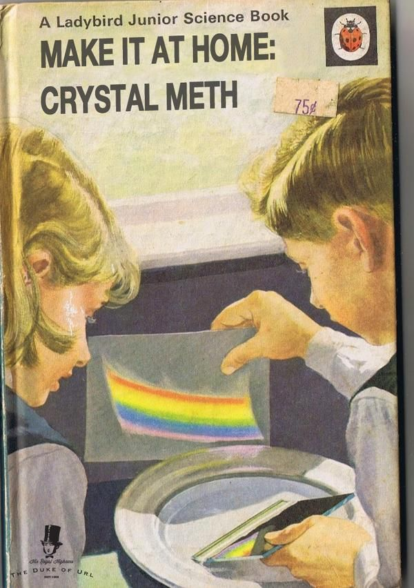 Peter-Jane-Crystal-Meths